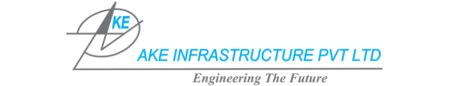 AKE Infrastructure